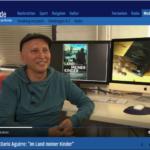 NDR Fernsehen – DAS!