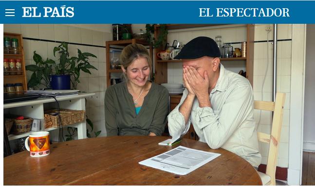 El País – 30.09.2018