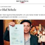 Der Tagesspiegel – 04.04.2019